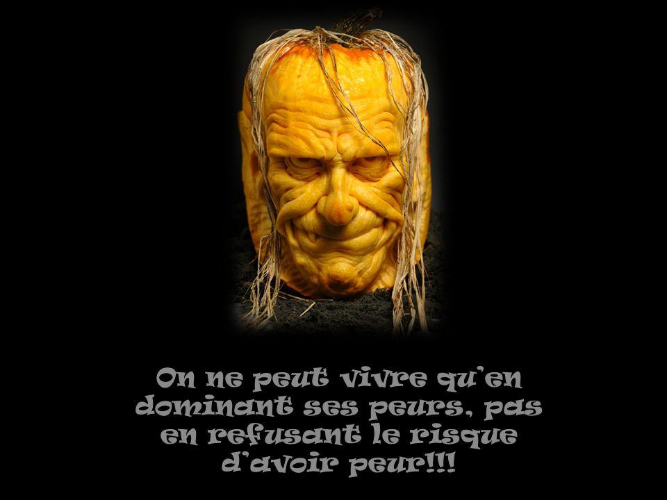 Lamour est la source de toute une vie!!!