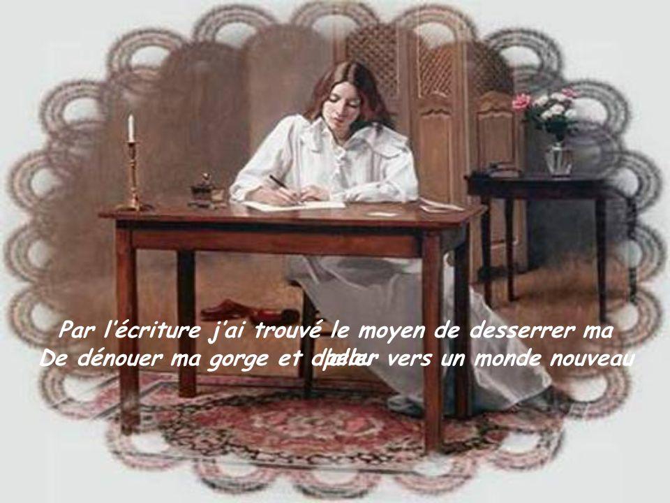 Création Claude St- Denis Images sur le net Texte de Ginette Talbot 22 février 2009 Avril 2009 Musique André Gagnon « Comme au premier jour » Les Amours de Mado http://www.lesamoursdemado.
