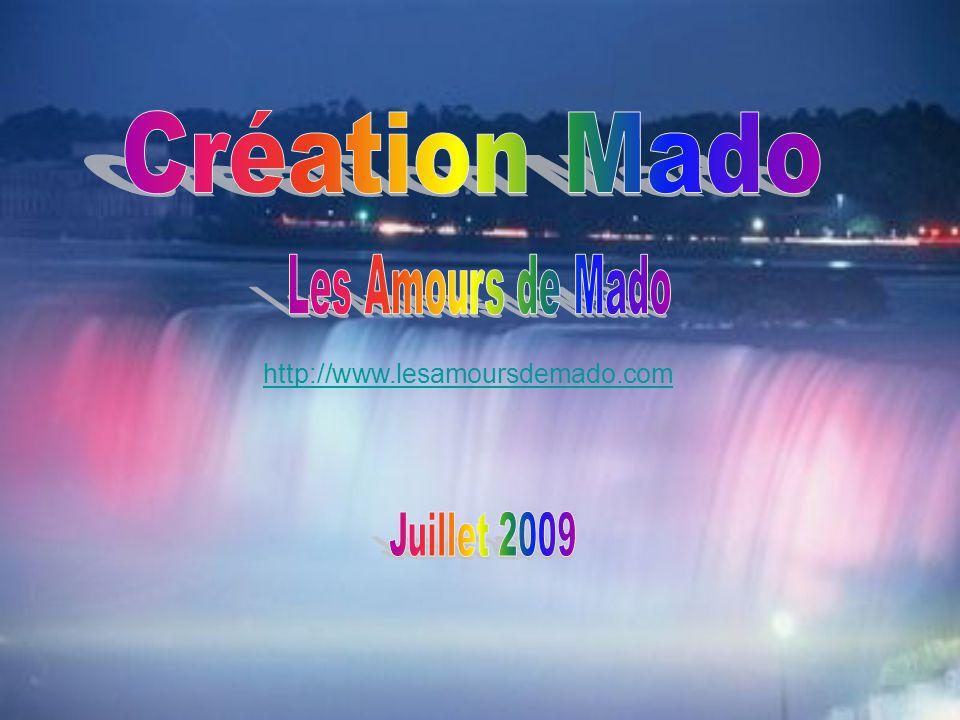 Les chutes du Niagara sont renommées pour leur beauté. Elles sont aussi une source immense dénergie hydroélectrique et leur préservation est un défi é