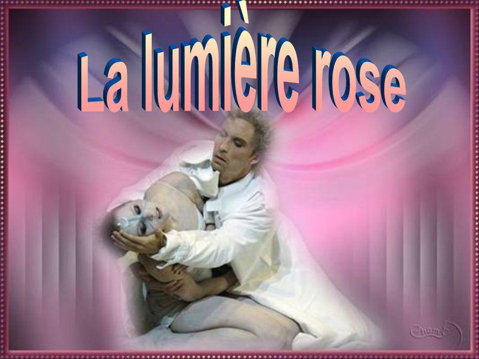 http://www.lesamoursdemado.co m