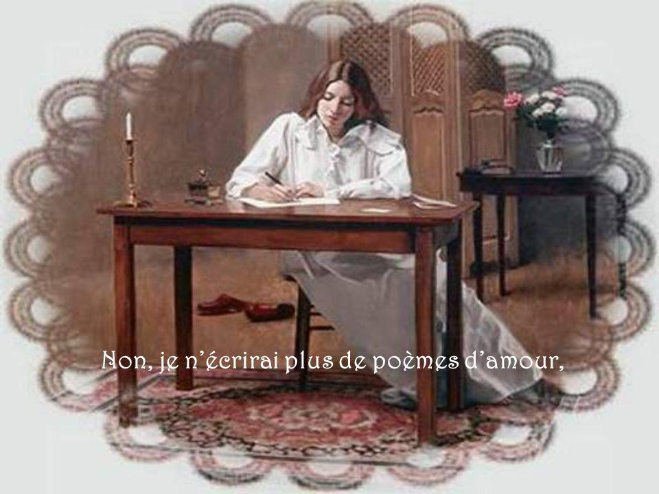 Renée Jeanne Mignard Poème de Création Claude St-Denis Images prises sur le Net Septembre 2009 Les Amours de Mado http://www.lesamoursdemado.com/ Musique Ernesto Cortazar « Lost without you »