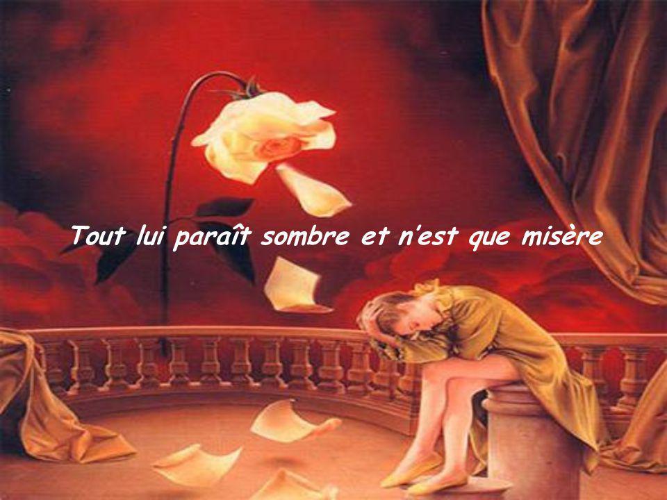 Avril 2009 Création Claude St- Denis Images prises sur le net Texte de Ginette Talbot Tous droits réservés http://www.lesamoursdemado.co m/ « Les Amours de Mado » Musique André Gagnon « Fin de Bal »