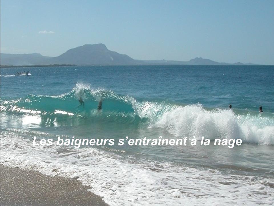 Poème de Janine Loisel Les Amours de Mado http://www.lesamoursdemado.com/ Création Claude St-Denis Mars 2009 Musique de Richard Clayderman