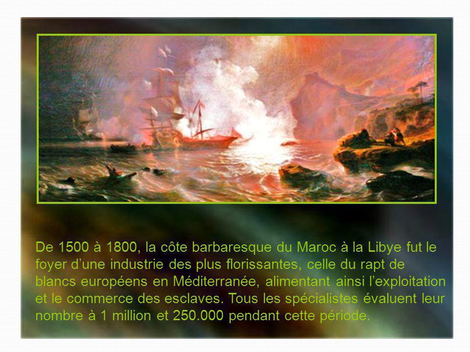 Création de Claude Jacquemay
