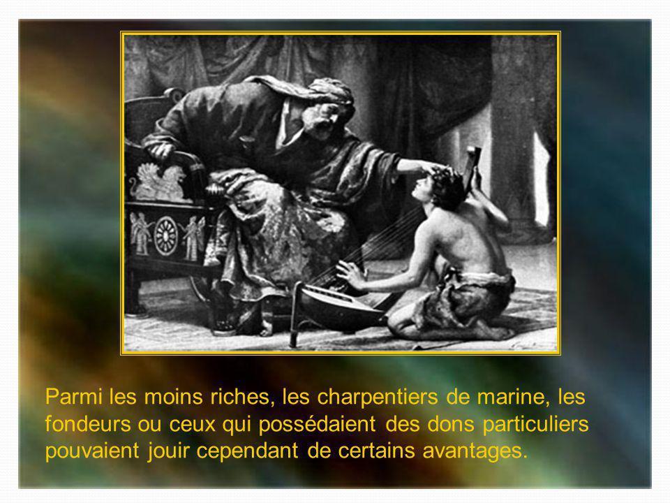La punition habituelle des captifs était la bastonnade variant de 150 à 200 coups. Le seul moyen datténuer leurs tortures consistait à prendre le turb
