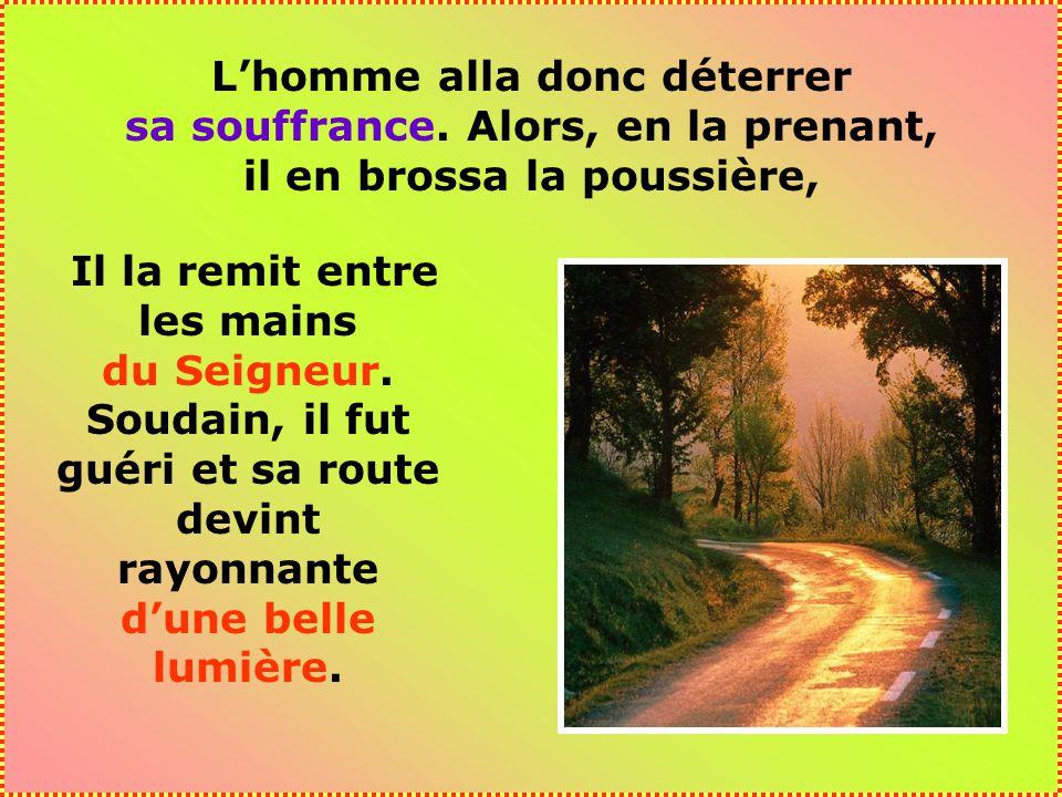 Jésus lui dit : « Si tu savais le don de Dieu .Je suis le Bon Pasteur .