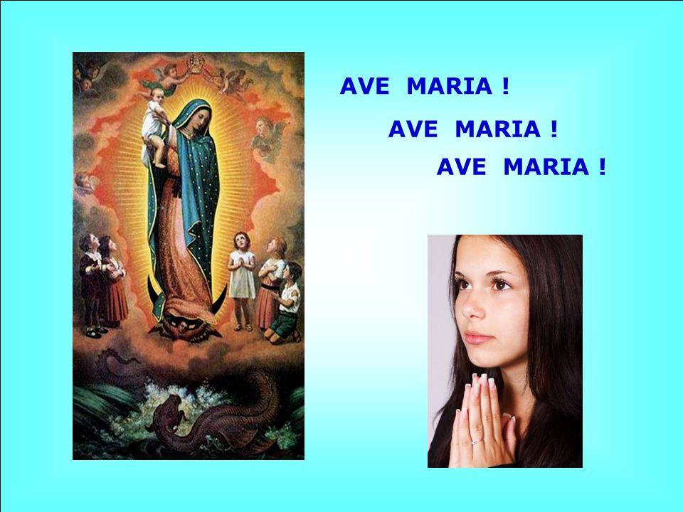 Au Saint-Esprit qui vit en nos cœurs, Dans tous les siècles Des siècles. Amen !