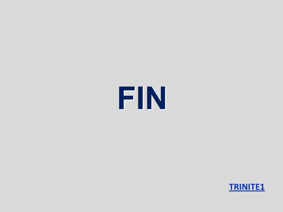 TRINITE1FIN