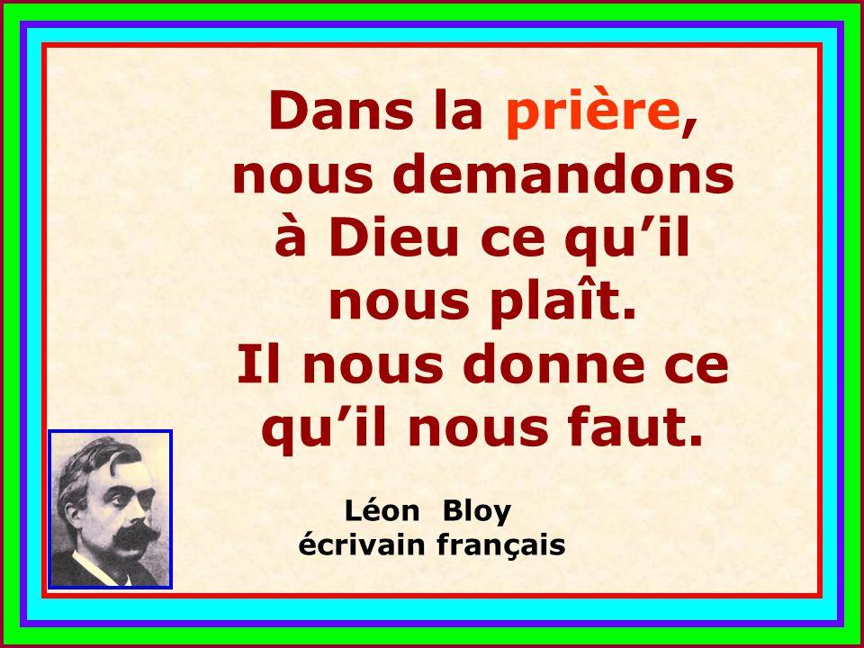 .. Envoyer à vos connaissances Réalisation: F. Fernand Desmarais,s.c. Mars 2009 TRINITÉ1