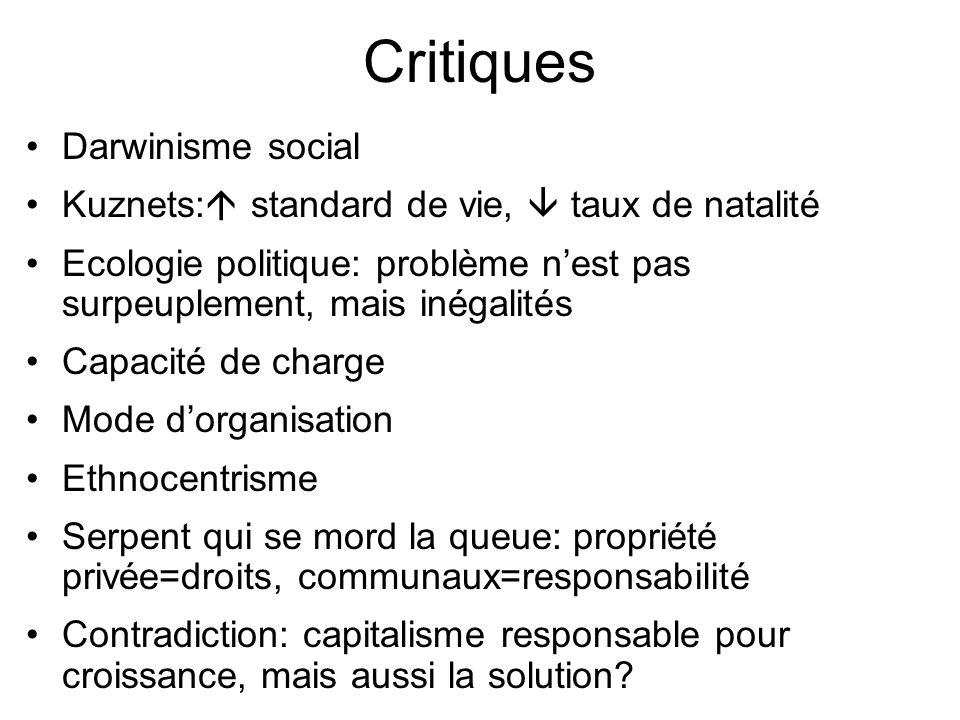 DE SOTO: Le mystère du capital, p.60-78, 2000.