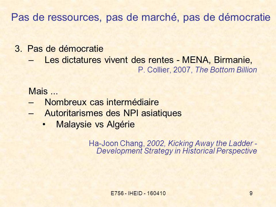 E756 - IHEID - 16041010 Pas la culture Daniel Etounga-Manguelle, LAfrique a-t-elle besoin dun programme dajustement culturel ?, 1990 Chinois vs.