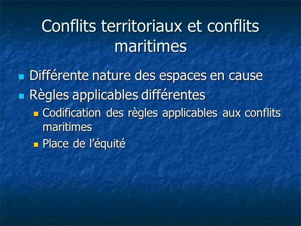 Article 2 CNUDM: Régime juridique de la mer territoriale et de l espace aérien surjacent, ainsi que du fond de cette mer et de son sous-sol 1.