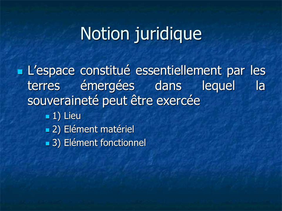 5.Condominia 5.1.Contenu 5.1. Contenu 5.2. Pratique internationale 5.2.