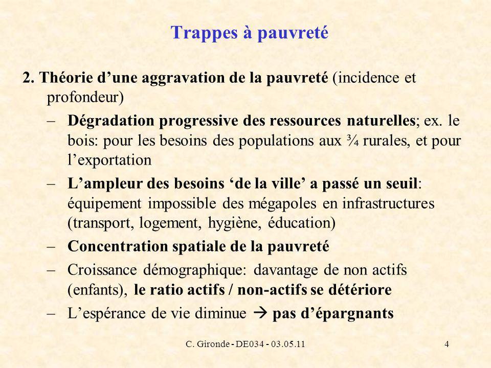 C. Gironde - DE034 - 03.05.114 Trappes à pauvreté 2.