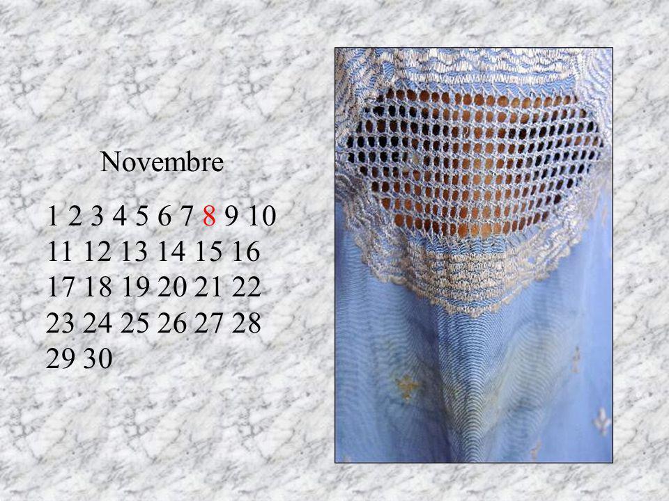 Octobre 1 2 3 4 5 6 7 8 9 10 11 12 13 14 15 16 17 18 19 20 21 22 23 24 25 26 27 28 29 30 31