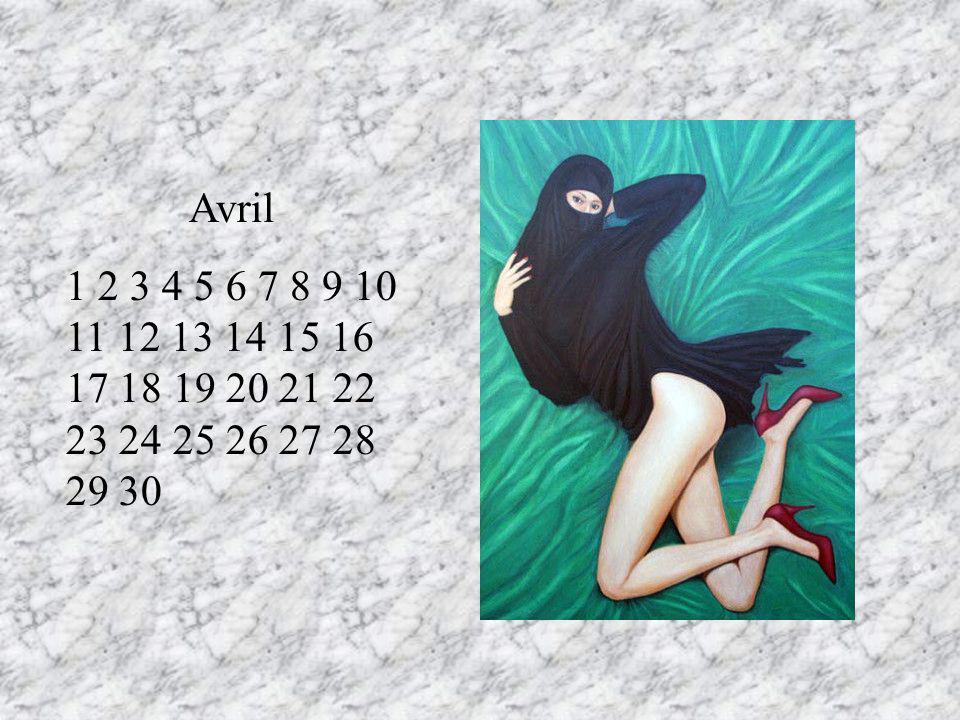 Mars 1 2 3 4 5 6 7 8 9 10 11 12 13 14 15 16 17 18 19 20 21 22 23 24 25 26 27 28 29 30 31