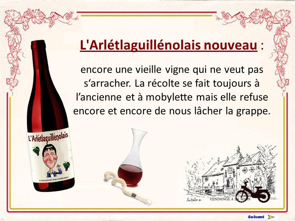 Le De Villiérolais nouveau : c est un coupage de Sarko-Bayrouno- Lepéno-Stroskanolais qui reste en travers du gosier.