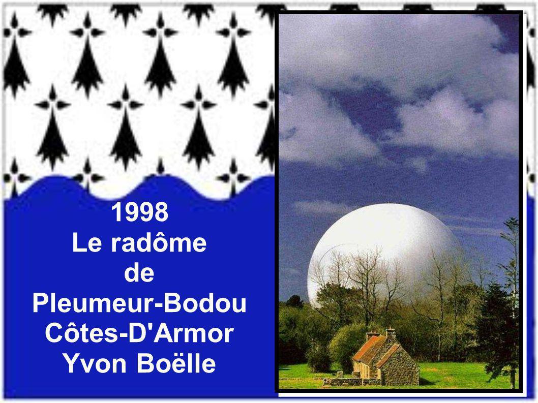 1996 – Douarnenez – Finistère – Philip Plisson