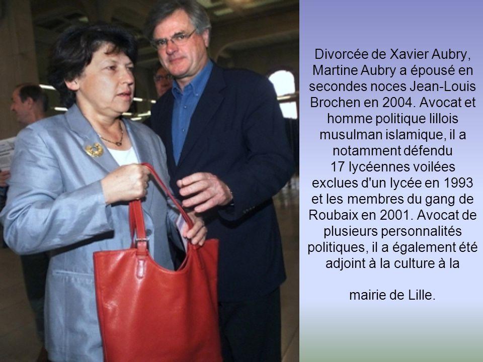 Après avoir longtemps partagé la vie de la productrice Françoise Castro, avec qui il a eu deux enfants, Laurent Fabius a aussi été le compagnon de Car