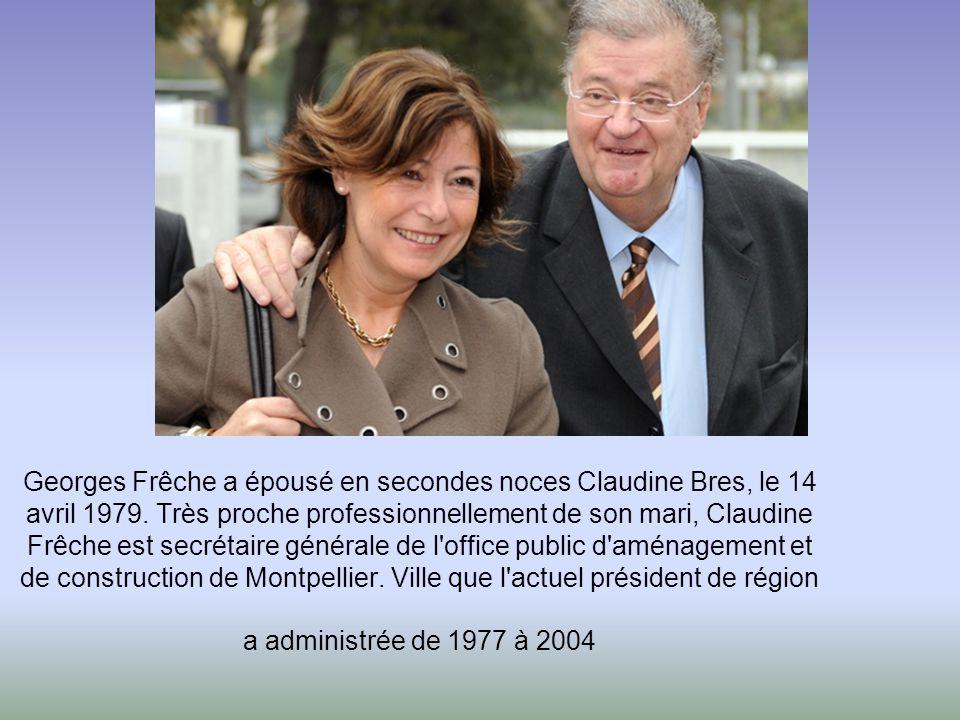 Après avoir eu pour compagne la fille d'Alain Krivine, Olivier Besancenot est désormais en couple avec Stéphanie Chevrier, directrice littéraire chez