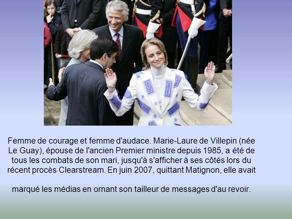 Épouse de Jean-Marie Le Pen depuis 1991, Jany Le Pen, née Jeannine Marie Louise Paschos, n'est pas une inconnue dans le monde politique. Présidente de