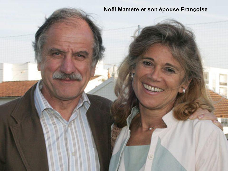 Après Cécilia, qui avait supervisé sa campagne, Nicolas Sarkozy a aujourd'hui une relation totalement différente avec Carla Bruni. Bien que classée à