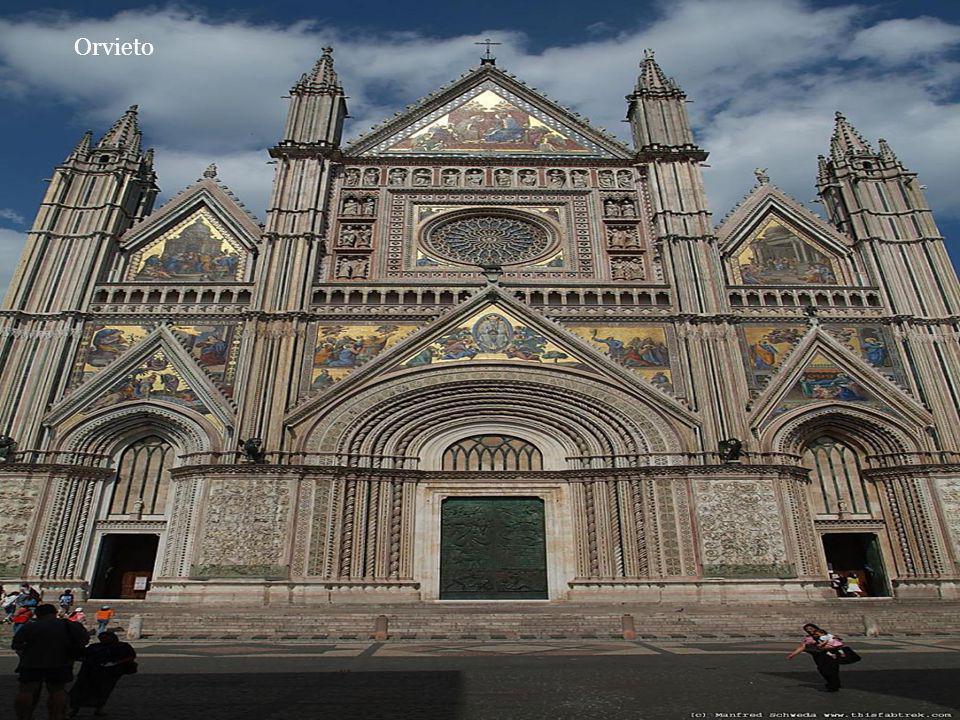 Eglise de la grand-Mère de Dieu – Turin