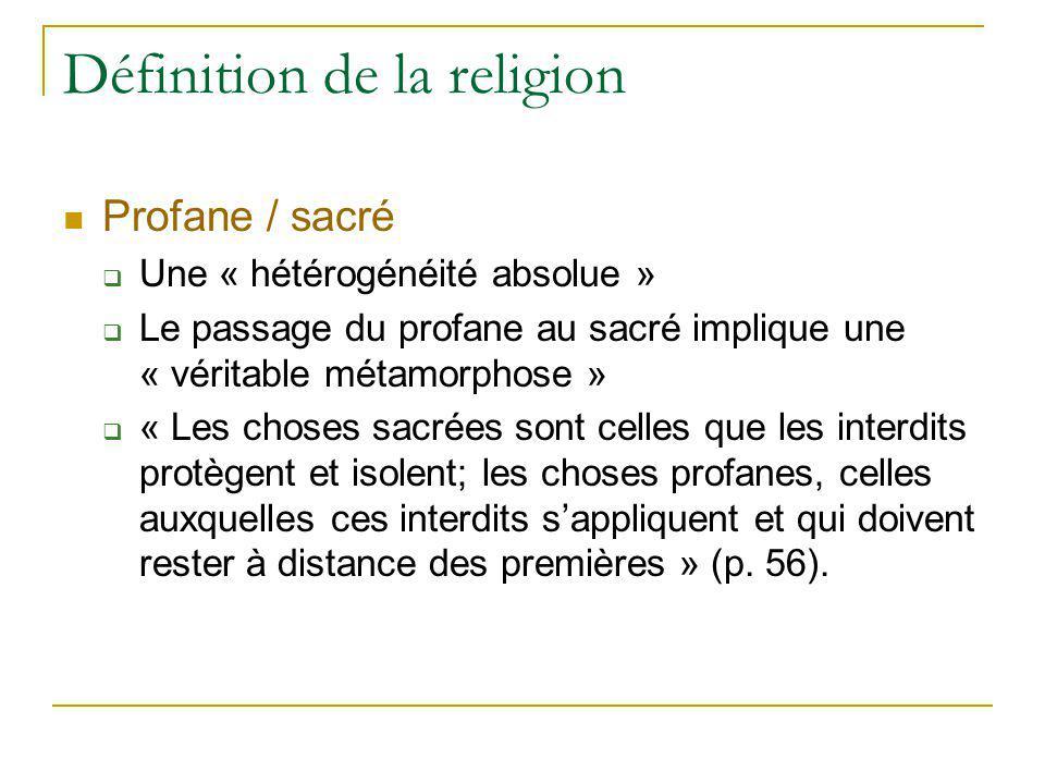 Dianteill, E.et M.