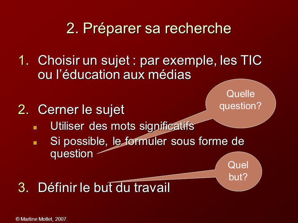 InfoSphère Laval http://www.bibl.ulaval.ca/infosphere/ Portail Éducation dans Ariane http://www.bibl.ulaval.ca/mieux/chercher/ portails/education Site de Martine Mottet www1.sites.fse.ulaval.ca/martine.mottet