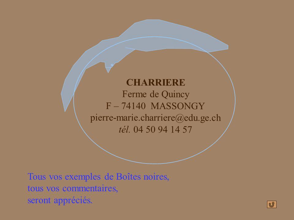 3434 Max Bill (Winterthour 1908 - Berlin 1994) Colonne (Section triangulaire développée en octogone) 1966 Genève, Fonds d'Art Contemporain 1972