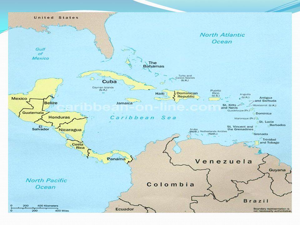 En quoi les ambitions des Aztèques et des Espagnols ont- elles provoqué des conflits.