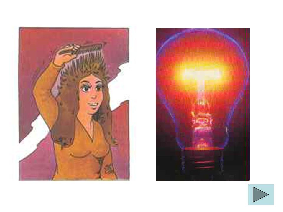 10.>Quand le sens du courant est conventionnel il va de la borne + du générateur à la borne -.