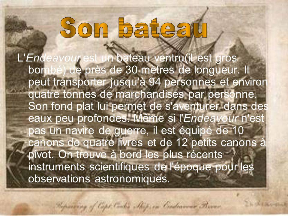 Sa mort Sa mort :Il est mort en 1779 aux îles Sandwich (Hawaii) lors dune bagarre avec les indigènes.