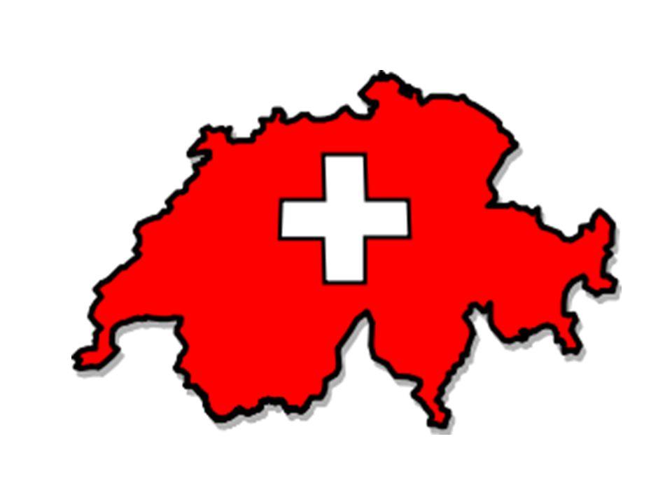 Capitale : Langue : St-Gall allemand Canton de St-Gall SG