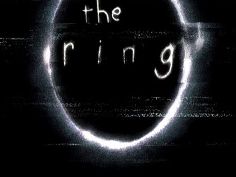 Ring-Moll