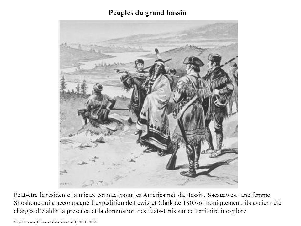 Aujourdhui, cette danse a également une dimension politique, car les peuples de cette région sont partagés en deux factions, les « modernisateurs » et les « traditionalistes ».