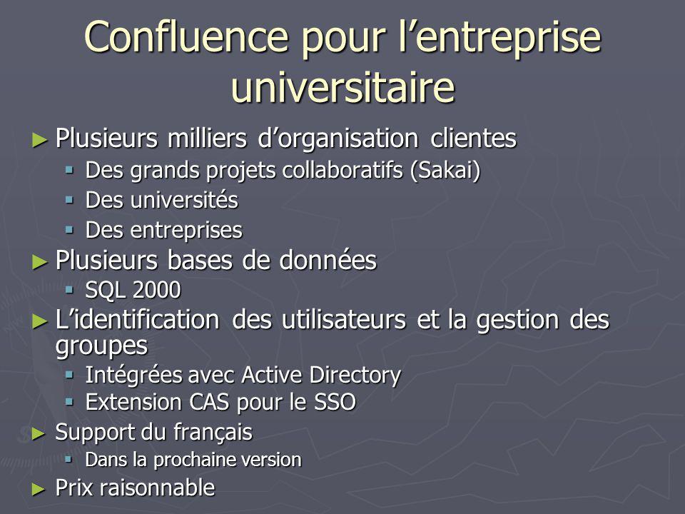 Confluence Voir présentation Quicktime Voir présentation Quicktime ConfluenceAnimatedPresentation ConfluenceAnimatedPresentation ConfluenceAnimatedPresentation