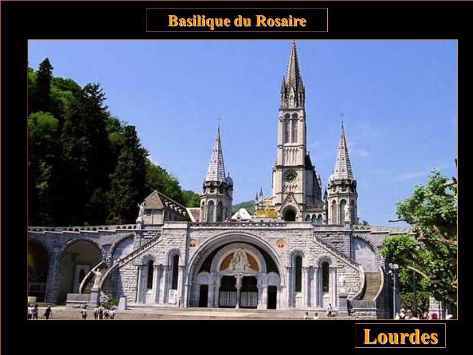 Le Palais des Duc de Bourgogne Dijon