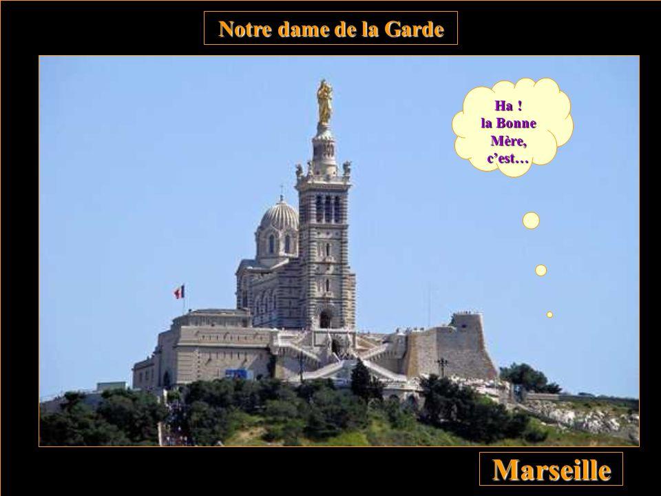 La tour Effel Paris Trop Tropfacile!!!cest…