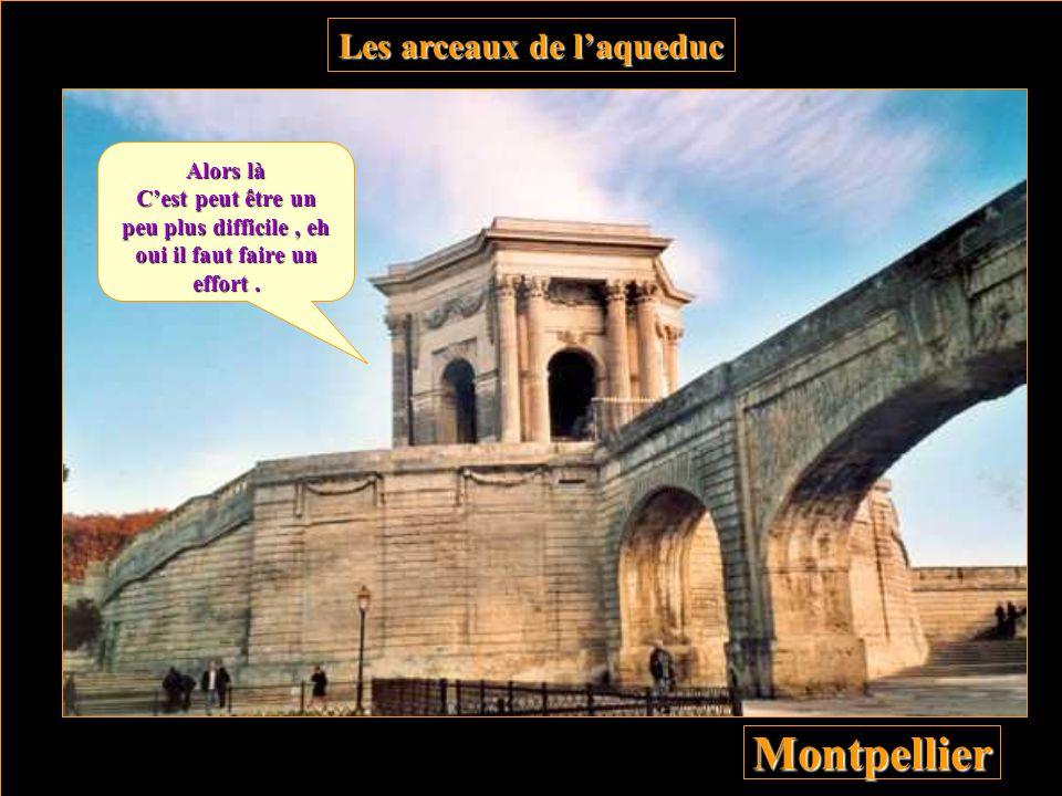Notre dame de la Garde Marseille Ha ! la Bonne Mère, cest…
