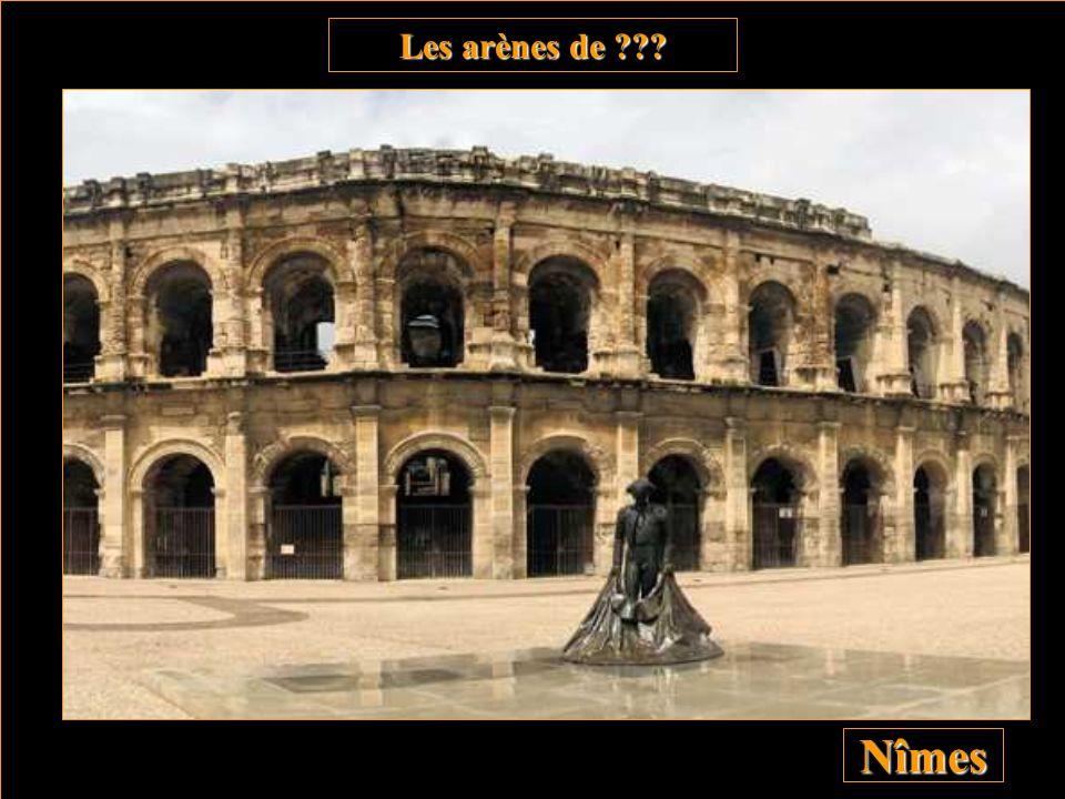 Caen Abbaye aux hommes Courage, et noubliez pas de noter.