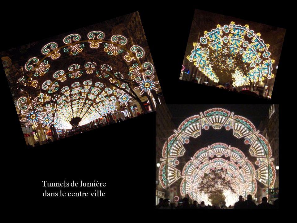 Saint -Nizier pour un soir a retrouvé les peintures dantan