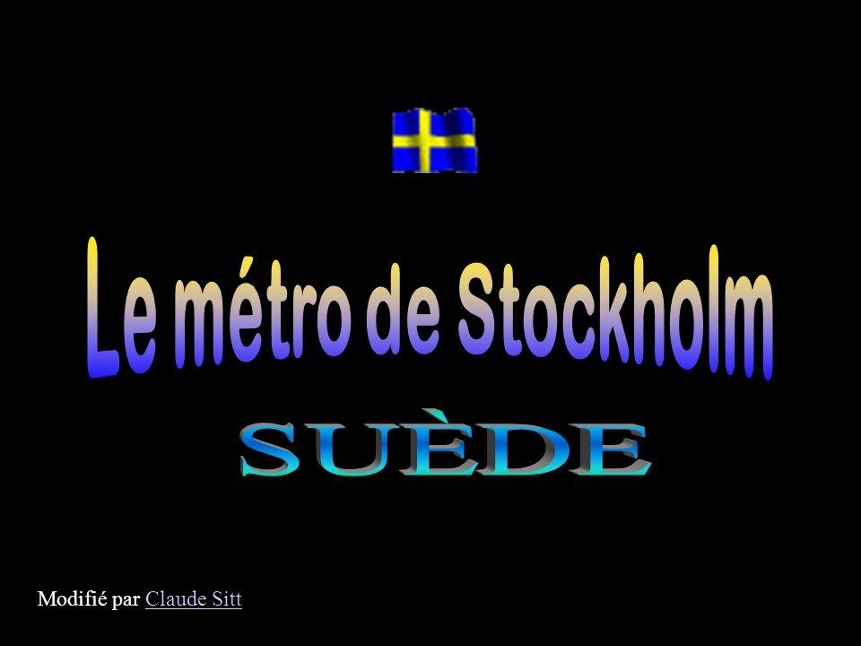 Modifié par Claude SittClaude Sitt
