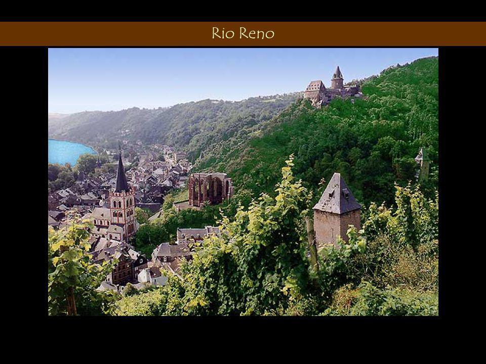 Rio Reno