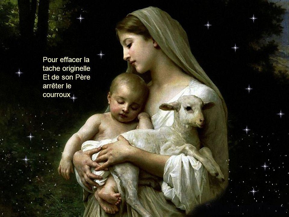 Minuit chrétien C est l heure solennelle Où l homme Dieu descendit jusqu à nous