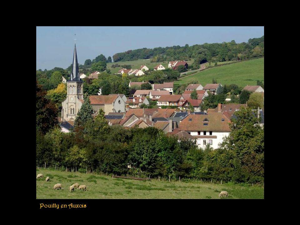 Poncey sur Lignon