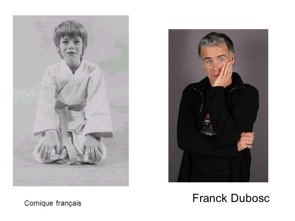Fernandel Acteur comique français décédé
