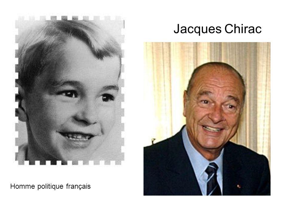 Jacques Brel Chanteur franco-belge décédé