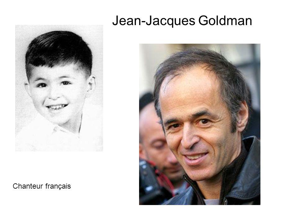 Jean-Claude Vandamme Acteur belge