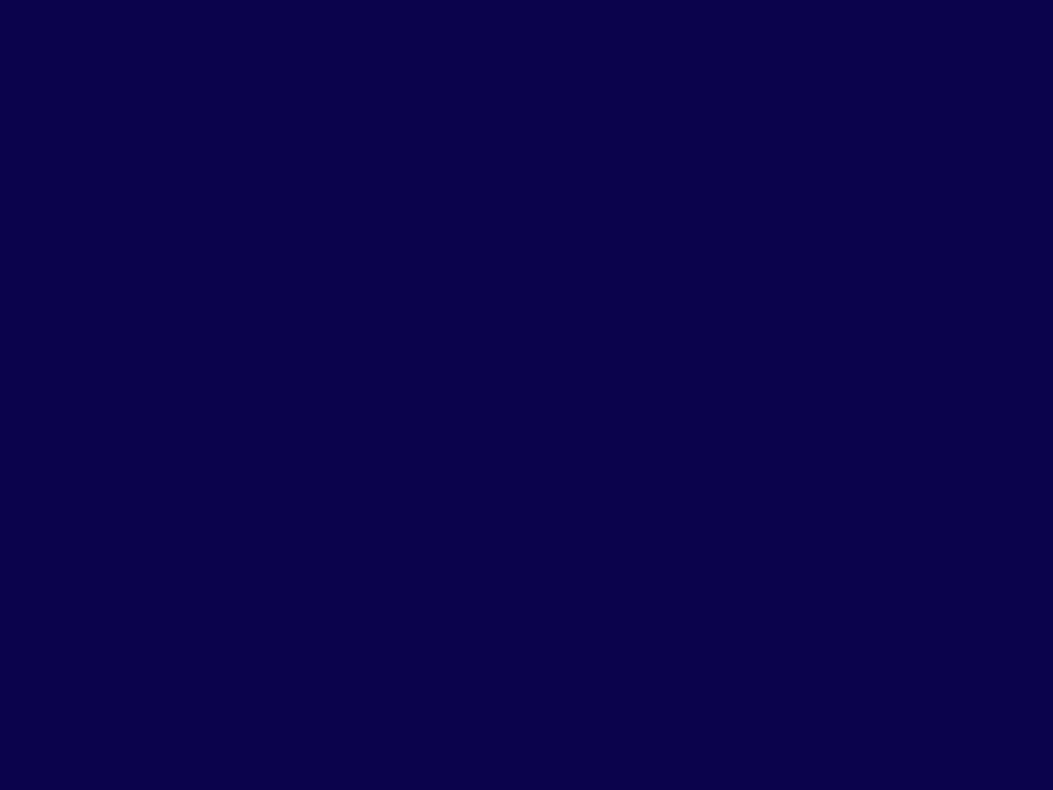 Dans les 6 permis de construire,il est prévu que chaque sous traitant doit procéder au démontage des installations démontables au plus tard le 16 Novembre À lexception des fondations,non démontables comme lont montré les photos précédentes.